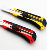 Safety Retractable Utility Knives