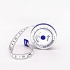 Round Shape Health Care BMI Tape Measure